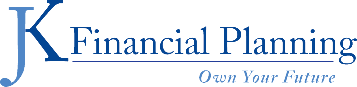 Post-Divorce Financial Planning