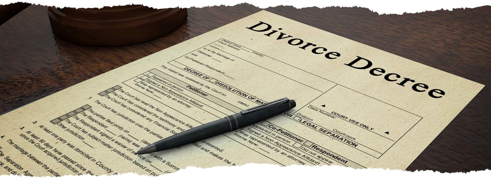JK Financial Planning - Pre-Divorce Financial Planning